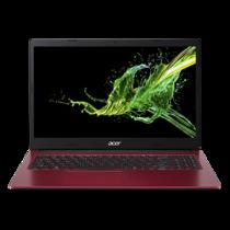 Ноутбук ACER - Aspire 3 A315-55G-575W
