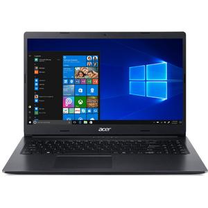 Ноутбук ACER - A315-53G NX.HEDER.021