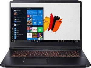 Ноутбук Acer - ConceptD 5 CN517-71 17(NX.C52ER.001)