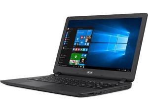 Ноутбук ACER - ES1-533 NX.GFTER.053