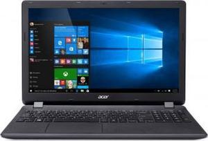 Ноутбук ACER - Aspire ES1-533