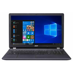 Ноутбук ACER - EX2519 NX.EFAER.129