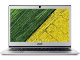 Ноутбук ACER - Swift 1, SF113-31-P2QD, NX.GNLER.005