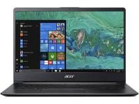Ноутбук ACER - Swift 1, SF114-32, NX.GXUER.007