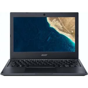 Ноутбук ACER - TravelMate TMB118-G2-R-C6S1 NX.VHUER.008