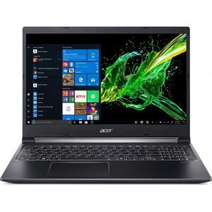 Ноутбук ACER - Aspire A715-74G