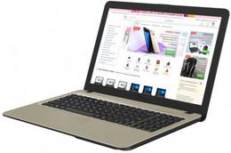 Ноутбук ASUS - X540UB-DM538 90NB0IM1-M17980