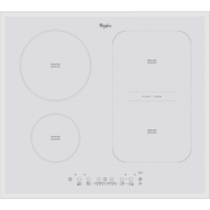 Варочная поверхность WHIRLPOOL - ACM 808/BA/WH