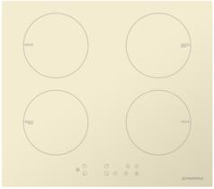 Варочная панель MAUNFELD - EVI.594-BG (в наличии) ID:KT016340