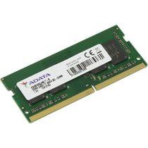 Оперативная память ADATA - AD4S2400J4G17-R