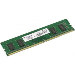 Оперативная память ADATA - AD4U2666J4G19-B