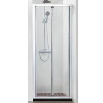 Душевая дверь - BRAVAT - BD100.4121A