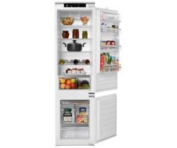 Холодильник WHIRLPOOL - ART 9810/A+