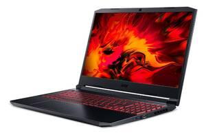 Ноутбук ACER - Nitro 5 AN515-44 NH.Q9GER.008