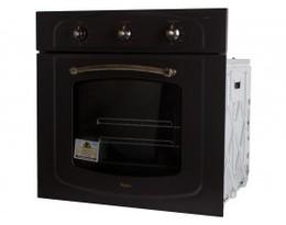Духовой шкаф WHIRLPOOL - AKP 255 NA