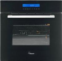 Духовой шкаф AKPO - PEA 70 09 SED01 BL