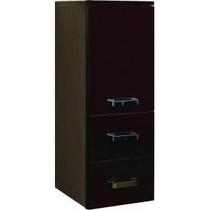 Шкаф колонна - АКВАТОН - 1A137803AM430 Америна