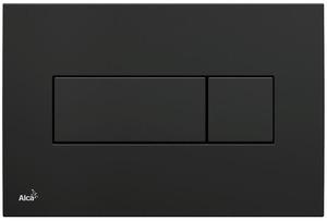 Кнопка для инсталляции - AlcaPlast - M378