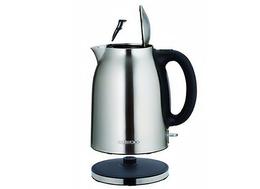Чайник KENWOOD - Turin SJM 510 (ID:LS02638)