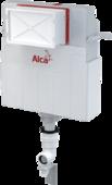 Инсталляция для унитаза - AlcaPlast - AM112