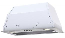 Вытяжка KRONA STELL - Ameli 600 white РВ