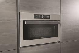 Микроволновая печь WHIRLPOOL - AMW 730/SD