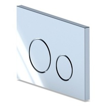 Кнопка для инсталляции - АниПЛАСТ - WP1310