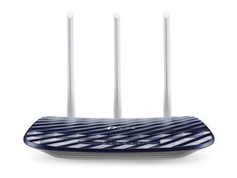 Маршрутизатор TP-LINK - AC750 Archer C20(RU)