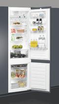 Холодильник WHIRLPOOL - ART-9610/A+