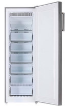 Морозильник ASCOLI  - ASFS258WE