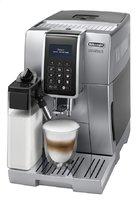 Кофемашина DELONGHI - ECAM 350.75.S