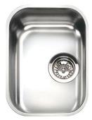 Кухонная мойка SMEG - UM30N