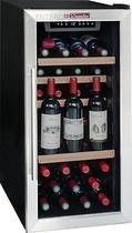 Винный шкаф LASOMMELIERE - LS38A