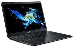 Ноутбук ACER - EX215-52-36GF NX.EG8ER.01U