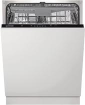 Посудомоечная машина GORENJE - GV 62012