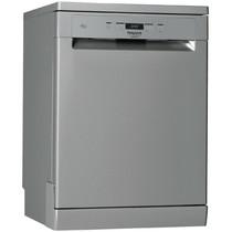 Посудомоечная машина HOTPOINT-ARISTON - HFC 3C26 X