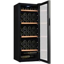 Винный шкаф - VINOSPHERE - VN97 (в наличии) ID:TS014509