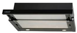 Вытяжка СATA - TF-2003-600-GBK/A