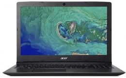Ноутбук ACER - Spin 3 SP314-52-36E8