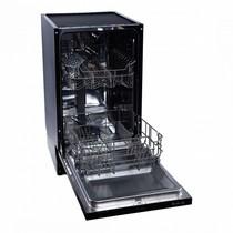Посудомоечная машина LEX - PM 4542