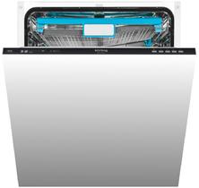 Посудомоечная машина KORTING - KDI 60165