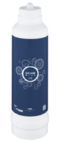 Фильтр для водных систем - GROHE - 40412001