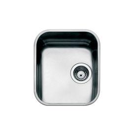 Кухонная мойка SMEG - UM34