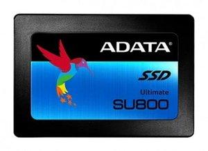 Жесткий диск ADATA - 967274