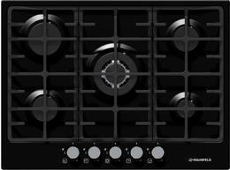 Варочная панель MAUNFELD - MGHE.75.78B (в наличии) ID:KT015210