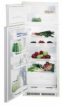 Холодильник HOTPOINT-ARISTON - BD 2422 (в наличии) ID:NL0423