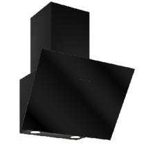 Вытяжка ELIKOR - VG 6674BB черный/черный (в наличии) ID:NL015859