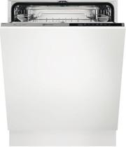 Посудомоечная машина ELECTROLUX - ESL94320LA