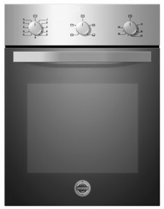 Духовой шкаф - ARDESIA - HSN-040-X (в наличии) ID:TS012876