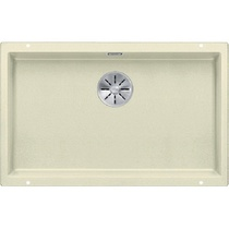 Кухонная мойка BLANCO - Subline 700-U жасмин (523447)